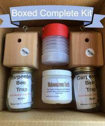 Gift Set
