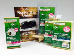!! New Items !!