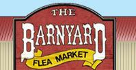 See us at The Barn Yard Market on Hwy 101 every Saturday and Sunday in Spaces J31 and J3